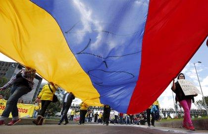 El Gobierno de Colombia reconoce que el proceso de paz  con las FARC atraviesa su peor momento