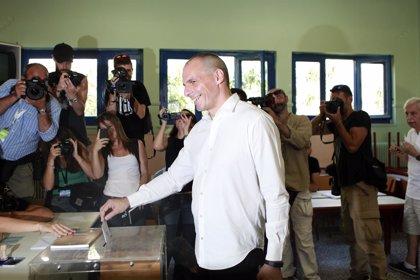 Atenas comienza a trazar las líneas maestras de sus nuevas propuestas tras el referéndum de Grecia
