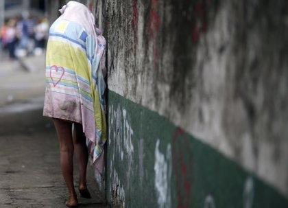 Cualquiera en México es susceptible de ser víctima de la trata de personas