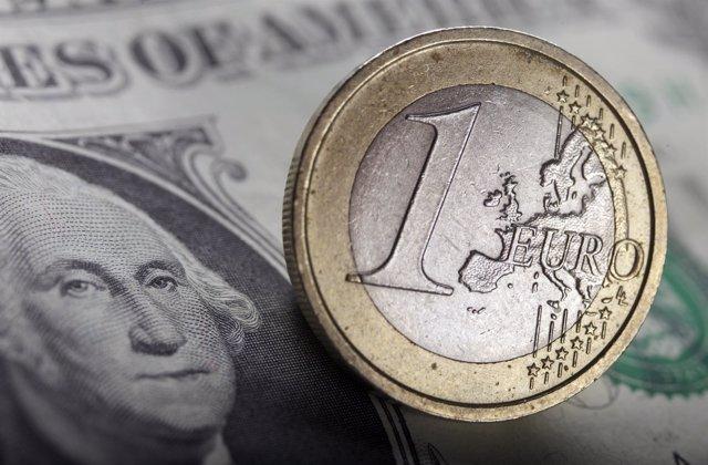 Dollay y Euro