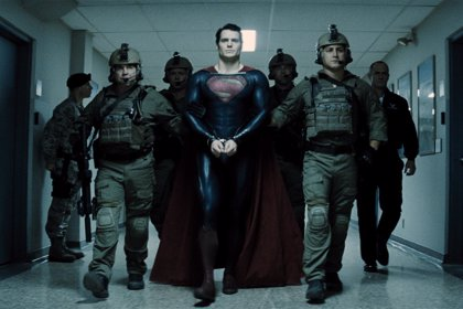 Batman v Superman: Zack Snyder defiende el final de Man of Steel