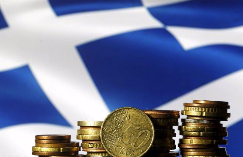 ¿Qué deuda tiene Grecia y a quién debe pagar?