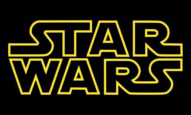Cómo el logo de Star Wars se confundió con la tipografía nazi