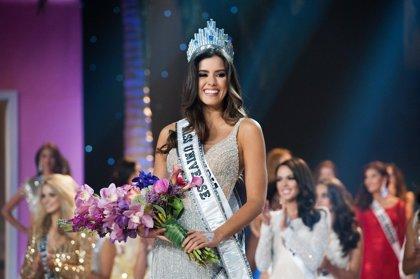 Miss Universo responde a Trump que no puede renunciar al título porque firmó un contrato