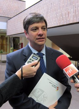Carlos Díez