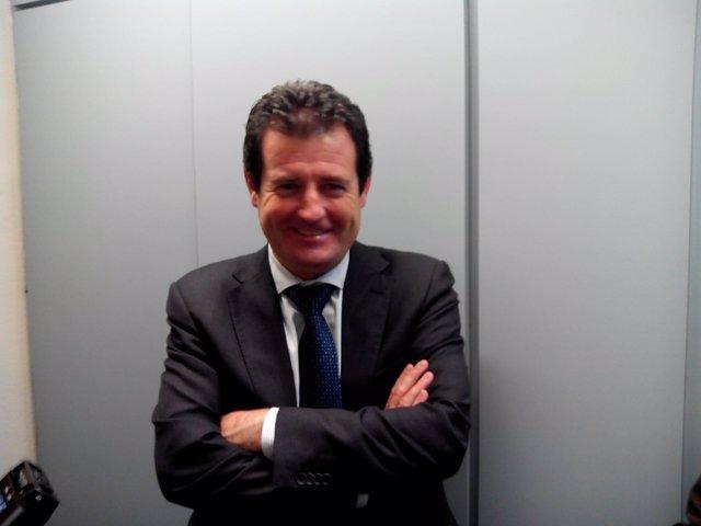 José Ciscar