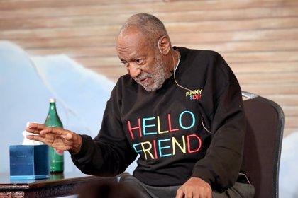 Bill Cosby admitió en 2005 haber intentado drogar a una mujer para abusar de ella