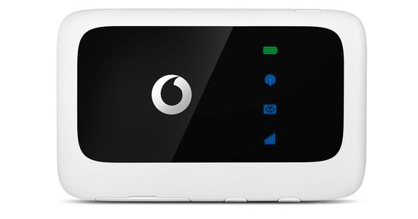 Quieres internet en cualquier parte en verano 4 routers wifi m vil que puedes usar - Internet en casa de vodafone ...