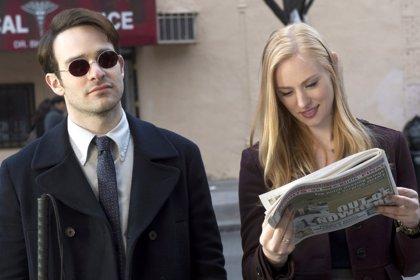 Daredevil: Primeras imágenes de la 2ª temporada
