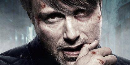 Netflix y Amazon no resucitarán Hannibal