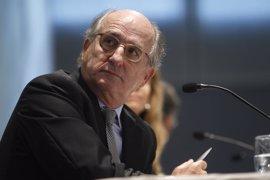 CNMC multa a Repsol con 22,59 millones por infracciones con sus gasolineras abanderadas