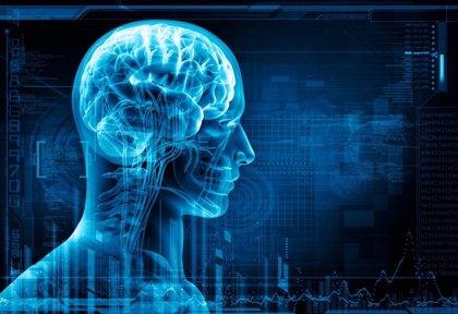 Las consecuencias cognitivas del ictus