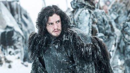 Juego de tronos: ¿Ha revelado D.B. Weiss el destino de Jon Nieve?