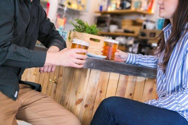 Cerveza y Salud