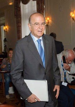 Carlos Egea