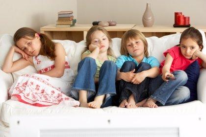 Remedios contra el aburrimiento de los niños