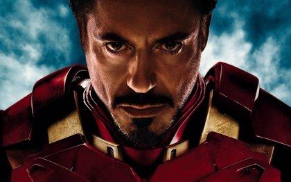 """Honest tráiler de Iron Man: """"Un héroe de segunda con un actor medio acabado"""""""