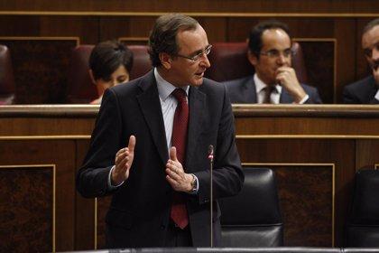 PSOE pide a Alonso que informe si va a garantizar el acceso a la píldora poscoital