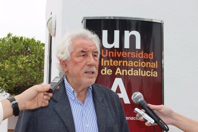 Manuel Núñez Encabo