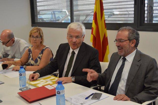 El Consorcio Del Museu De Lleida Recurre La Sentencia Que Anula La Compra De Pie