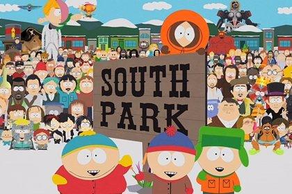 South Park, renovada hasta 2019