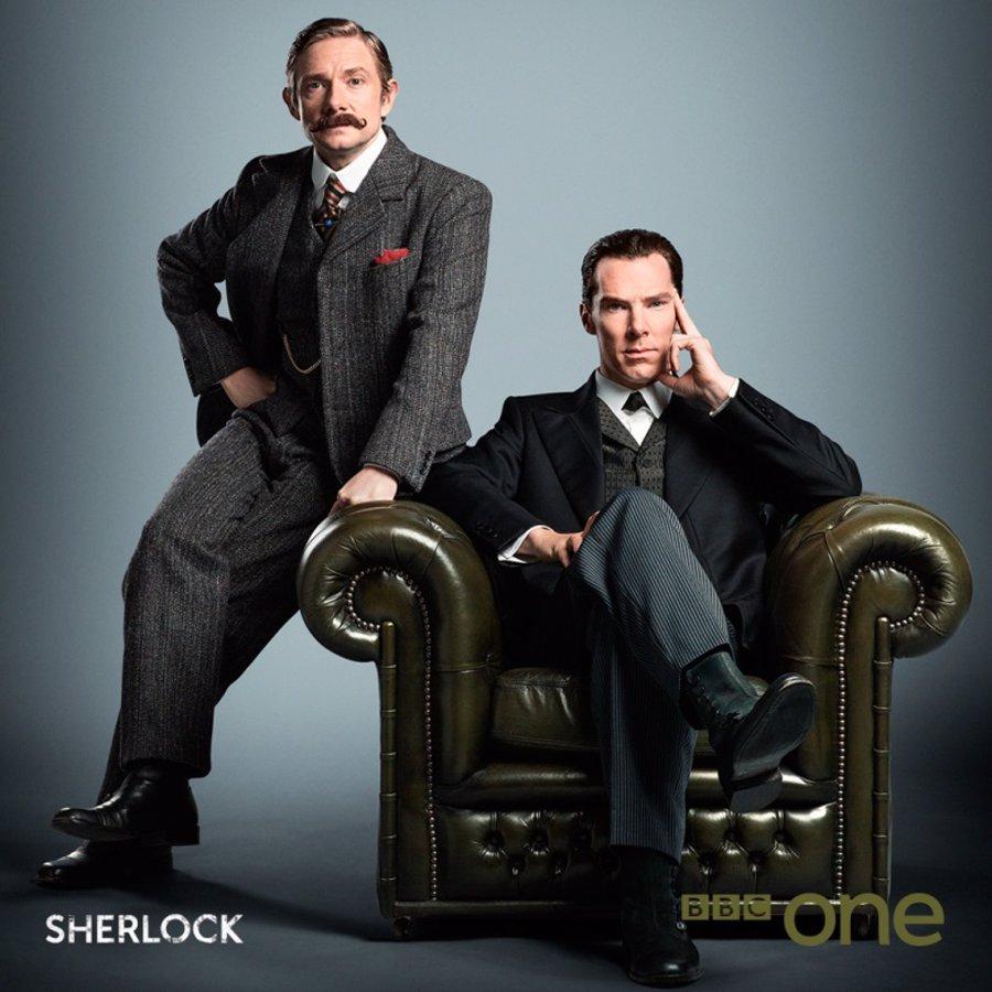 Sherlock-Christmas-Special-Image