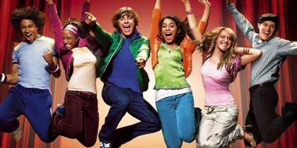 High School Musical: ¿Reunión por su 10º aniversario?