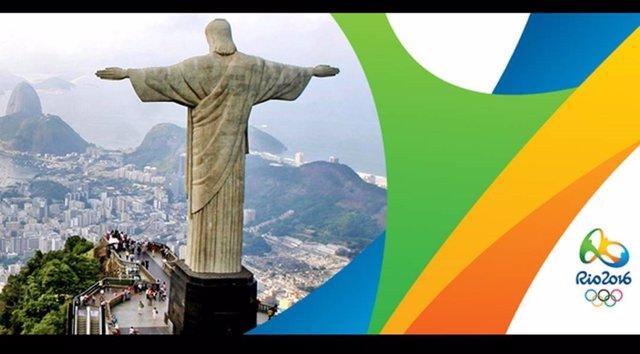 Las medallas de Río 2016 estarán hechas con metal reciclado