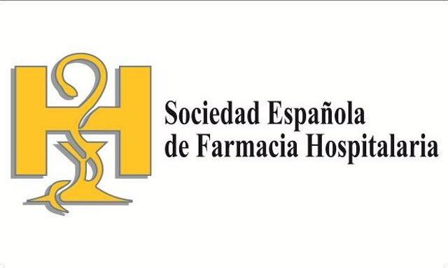 Encuentro 'Proyectos ganadores de Invstigación en Oncología'