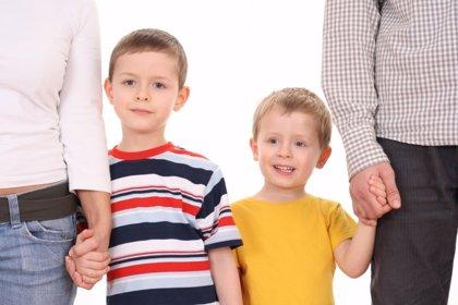 El retraso en el crecimiento de los niños
