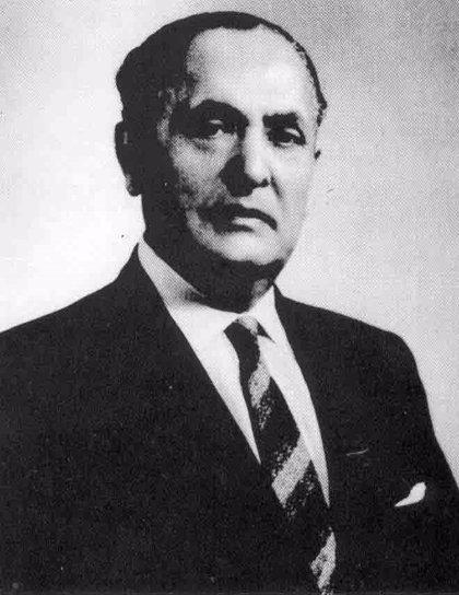 Homenaje al 'Schindler mexicano' que salvó a 40.000 judíos y republicanos españoles