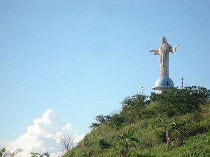 Un pueblo de Río de Janeiro planta un árbol por cada recién nacido