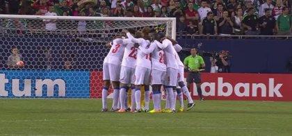 Copa Oro: La selección de Cuba sufre su segunda deserción
