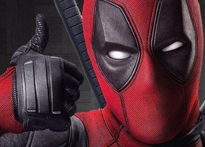 Filtrado el  tráiler de Deadpool de la Comic-Con 2015