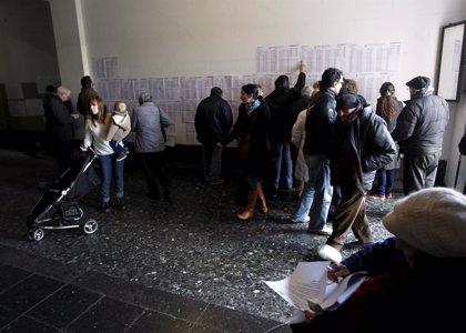 Descubren usos fraudulentos del DNI en las elecciones argentinas en 2013