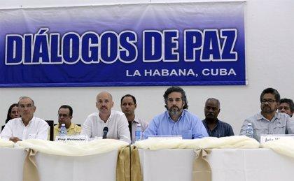 El Proceso de Paz entre FARC y Gobierno entra en la recta final