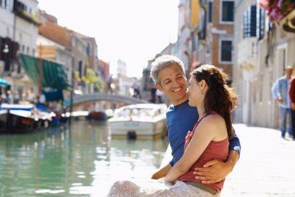 Decálogo para un buen verano en pareja