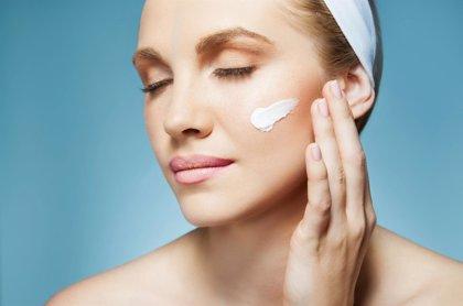 Nuevo método para detectar en 60 segundos tóxicos en los cosméticos