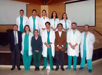 HM Sanchinarro ha realizado desde 2007 16 resecciones pancreáticas combinadas con resección arterial