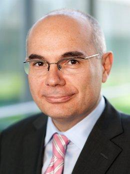 El oncólogo Josep Tabernero