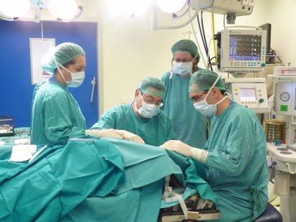 Motivos de salud, la excusa perfecta de la cirugía estética