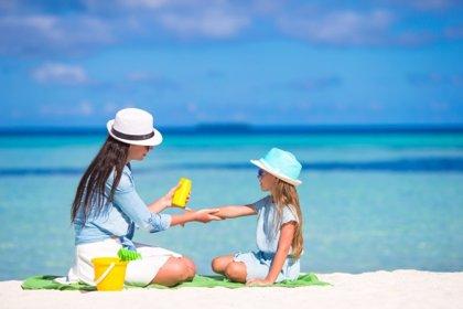 Decálogo para broncearse con precaución en verano