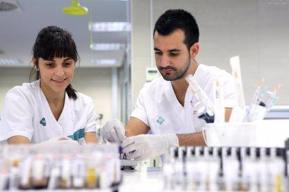 Hospitales Nisa diseña un plan de acción para la igualdad entre hombres mujeres