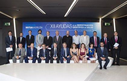 Fundación Mutua Madrileña destina 1,7 millones de euros a la leucemia, traumatología y ER