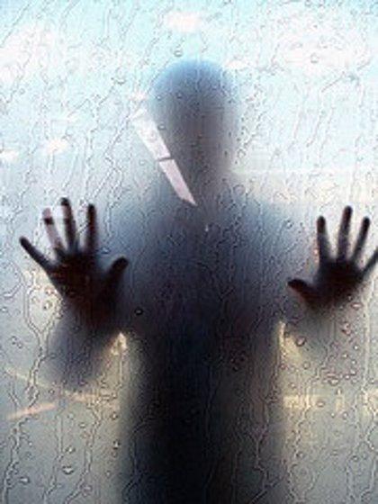 ¿Por qué hay personas que creen en los fenómenos paranormales?