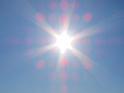 Estudian cómo prevenir la deficiencia de la vitamina D en Europa