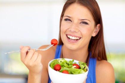 El balance energético puede mejorar los hábitos alimentarios y la promoción de ejercicio