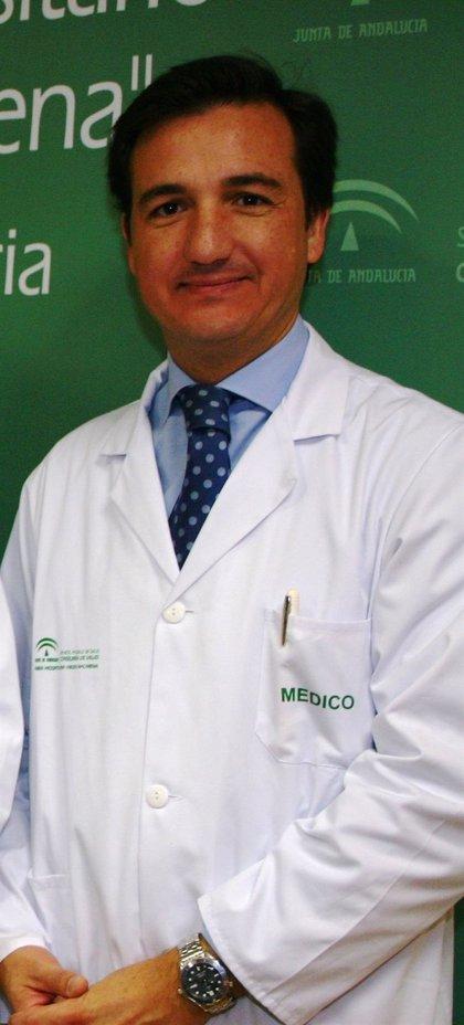 Premian a un digestólogo del Hospital Macarena por un estudio sobre intolerancia a la lactosa