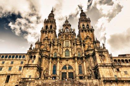 Qué ver y hacer en Santiago de Compostela con niños