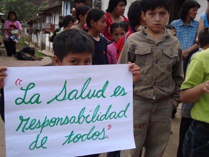 Anesvad desarrolla una aplicación móvil para el estudiar y prevenir el dengue en Perú